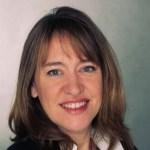 Stephanie Kidder
