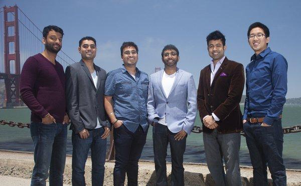 Captiv8 Raises $2 million in Seed Funding