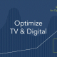 Tapad Partners with WideOrbit to Offer Unified Cross-Device Programmatic TV Inventory