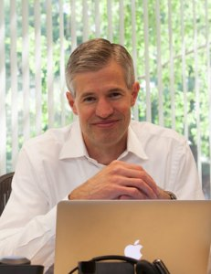 Tom Breecher, CEO at Cartera Commerce