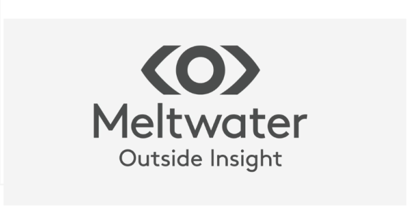 Meltwater Acquires Wrapidity to Add AI Capabilities into Media Intelligence Platform