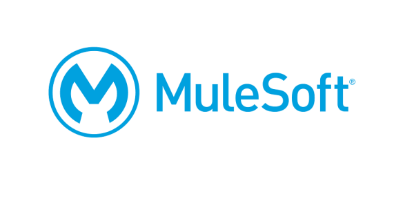 API Management Platform MuleSoft Inc. Files for an IPO