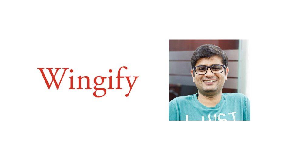 Paras Chopra - Wingify featured image