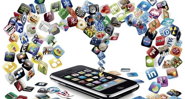 Brands Mobile