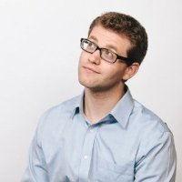 Sean Zinsmeister Predictive models