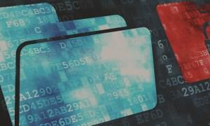 CloudCraze Picks eureQa Cloud Automation Platform to Test Its B2B Commerce Solution