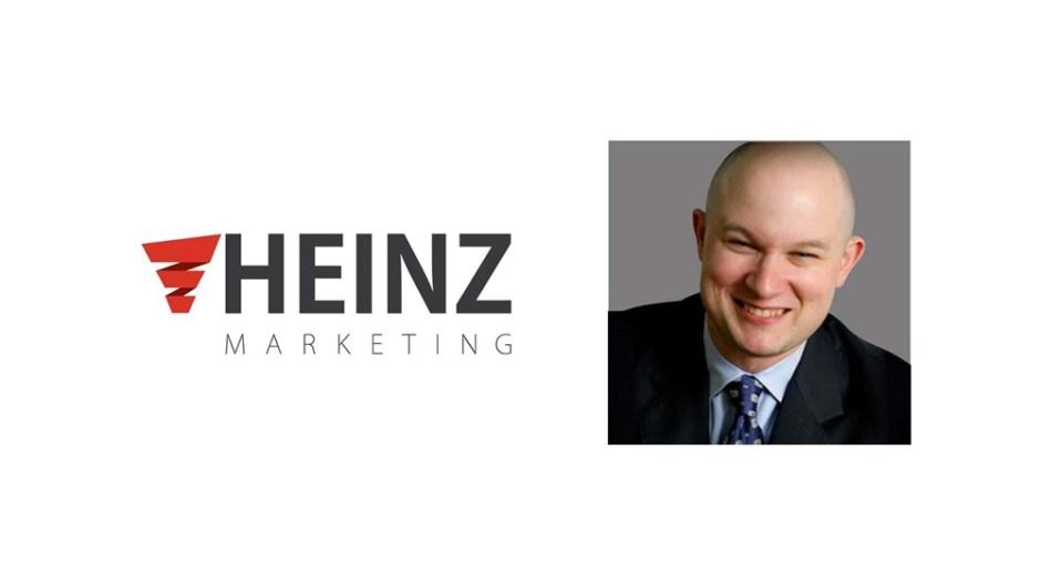 heinz_marketing-a