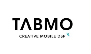 TabMo hires Daniel Read as Head of Trading and Platform Sales to Expand Into Programmatic Market