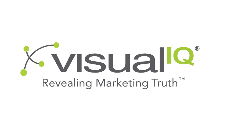 VisualIQ Helps Brands Uncover True Potential of Their Facebook Ad Inventory