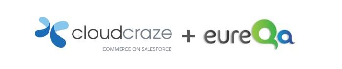 eureQa + CloudCraze