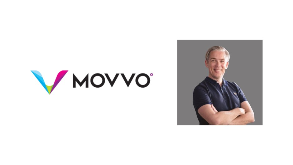 Cyrus - Movvo featured image