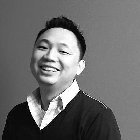 Tony Yang Mintigo