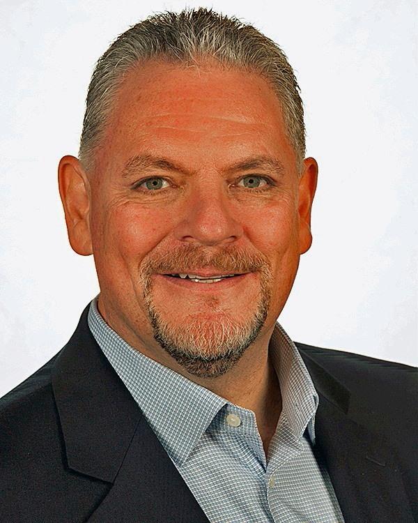 Ed Karthaus