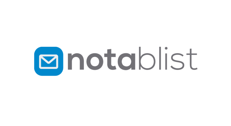 Email Technology Detection Tool by Notablist Set to End 'Whack-a-Mole' Practice in Newsletter Campaigns