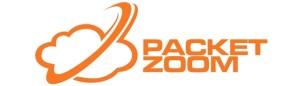 PacketZoom Logo