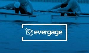 Evergage featured