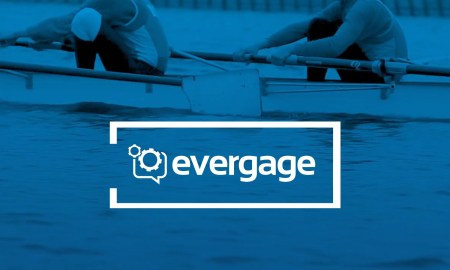 Evergage featured
