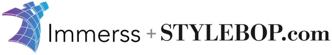 Stylebop.com Partners Immerss.live to Promote Brands on Live Video