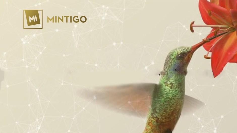 Mintigo Delivers Unique AI-Powered Integration for SAP C4C and SAP Hybris Marketing