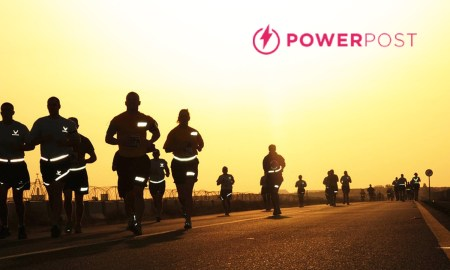 PowerPost Scoops $2 Million in Funding to Transform Brands into Social Media Power Publishers