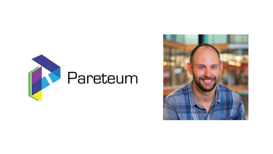 Pareteum Appoints Industry Veteran Robert Mumby as SVP of Worldwide Sales