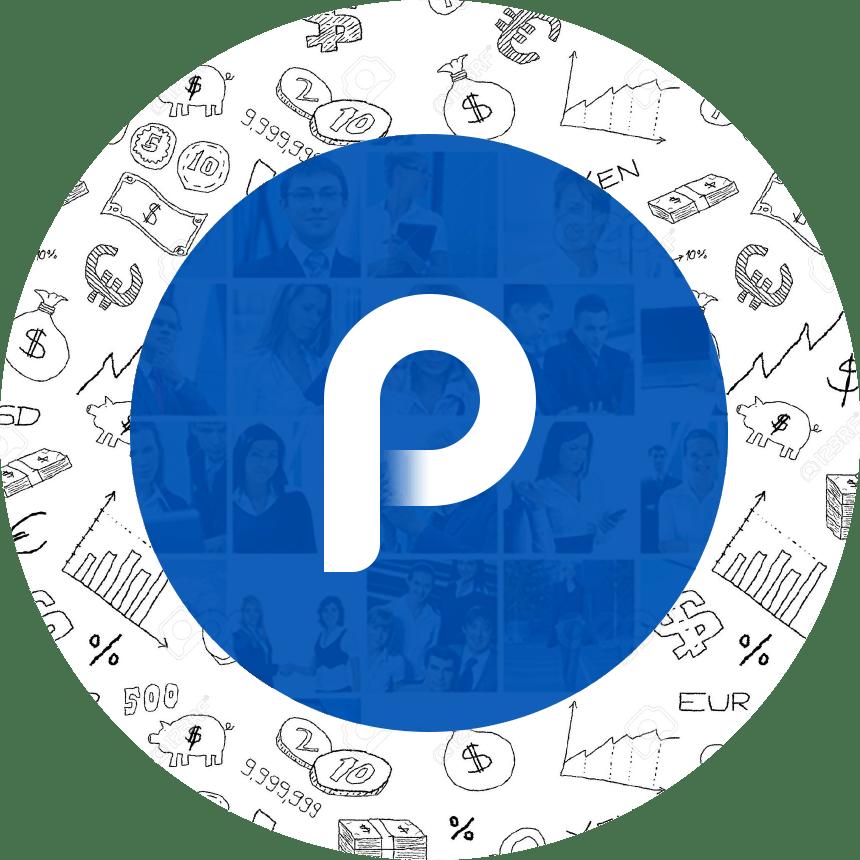 People.ai Raises $7 Million Series A to Deliver the World's First Predictive Sales Management Platform