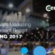 Certain's Event Marketing Benchmark Report: Spring 2017