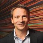 Christopher Golec CEO at Demandbase