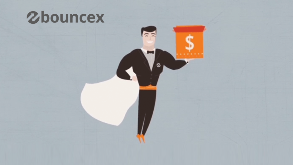 BounceX Raises $31 Million in Growth Capital for Aggressive 8 Figure Acquisitions to Drive Proprietary Data Assets