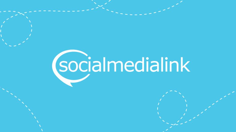 Social Media Link Appoints Joanna Bailey as COO