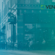 Vendasta and Yext Join Forces to Sync Brand Information across Digital Ecosystem