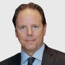 Christopher Miglino, CEO, SRAX