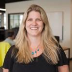 Jennifer Grant, Chief Marketing Officer at Looker