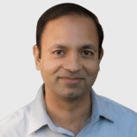 Srihari Kumar