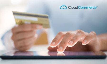 cloudcommerce