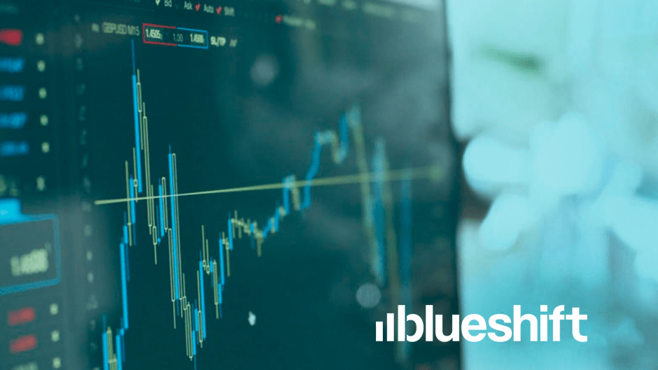 Blueshift Launches AI-Powered Cross-Channel Journeys