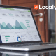 Localytics Rolls Out New Products For Sharing Cross-Channel Customer Data