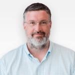 Josh Speyer, CEO at AerServ
