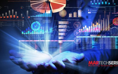 The Importance of Data Analytics in Marketing Strategies