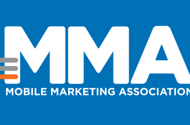 Mobile Marketing Association-Logo