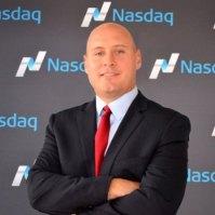 Oliver Albers NASDAQ