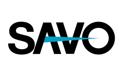 SAVO Moves to Merchandise Mart, Closer to Chicago Tech Center