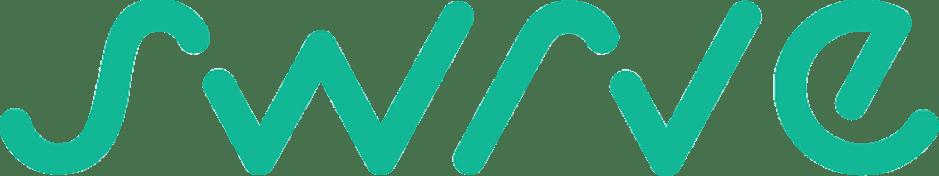 Swrve-logo Featured