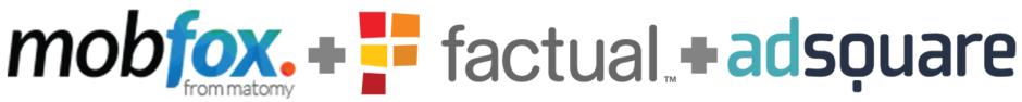 mobfox-_-factual-_-adsquare