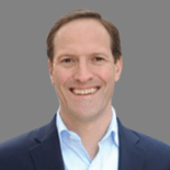 Scott Meyer Evidon