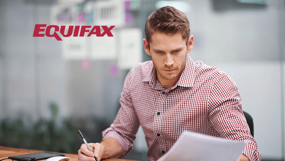 Equifax Unveils Data-driven Marketing Capabilities to Help Brands Drive Maximum Customer Value