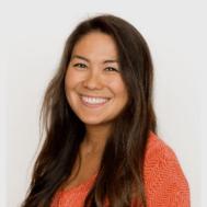 Lauren Ishimaru Invoca