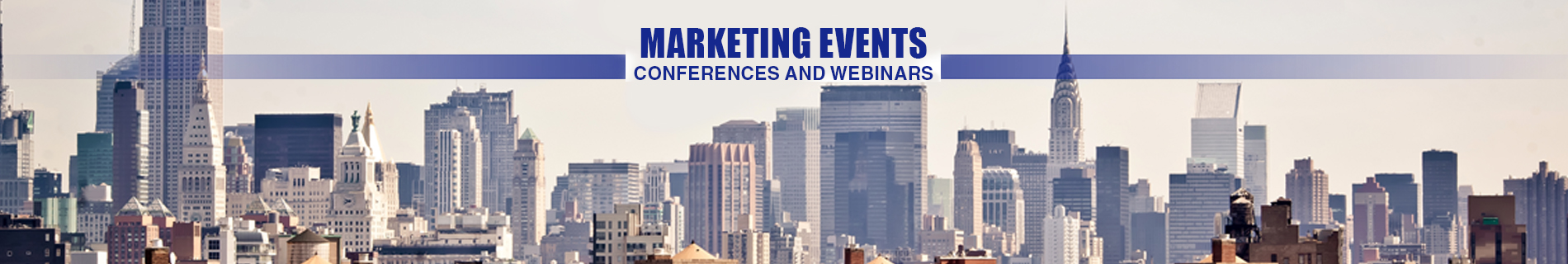 MARKETING-EVENT