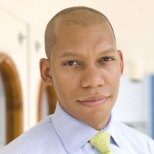 Mykolas Rambus, General Manager, Data-Driven Marketing, Equifax