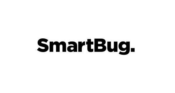 Smartbug